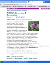 presspng10-Sutton-Guardian-Online-Ev-Meeting-Wildlife-Gardening-Composting-720h.png