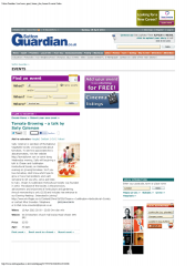 presspng12-Sutton-Guardian-Online-Ev-Meeting-Tomato-Growing-web720h.png
